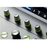 TOSHIBA Aplio 500 Ультразвуковой сканер Premium класса