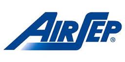 AirSep - концентраторы кислорода
