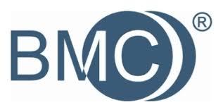 BMC - CPAP BPAP аппараты терапии апноэ сна
