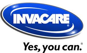 Invacare - концентраторы кислорода, инвалидные коляски