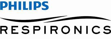 Philips - кислородные концентраторы
