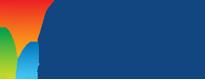 проВИТА - кислородные концентраторы и кислородные станции