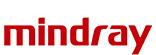 Mindray - УЗИ сканеры, медтехника для реанимации, лаборатории, ветеринарии