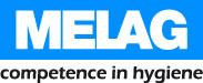 MELAG - автоклавы и стерилизаторы