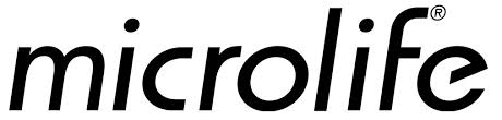 Microlife - тонометры, небулайзеры (ингаляторы)