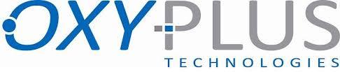 OXYPLUS Technologies - медицинские кислородные концентраторы и станции, кислородные заводы