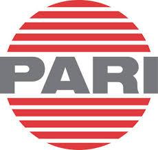 PARI - небулайзеры (ингаляторы)