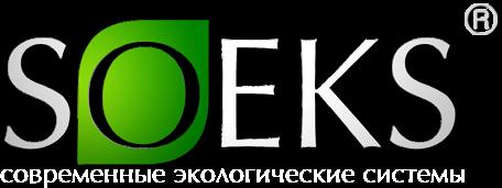 СОЭКС - дозиметры, нитрат-тестер, эко-тестер
