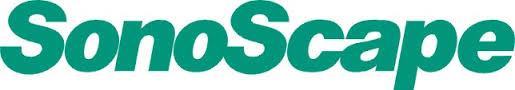 SonoScape - УЗИ сканеры и датчики