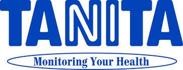 TANITA - анализаторы состава тела, жироанализаторы, весы, детские весы