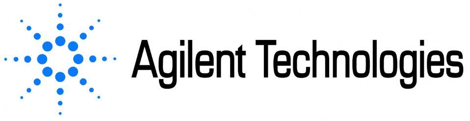 Agilent Technologies - вакуумные установки медицинские