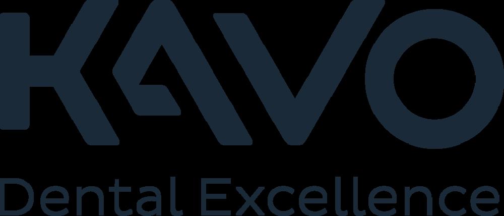KaVo - стоматологические установки