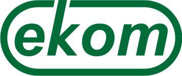 Ekom - медицинские компрессоры