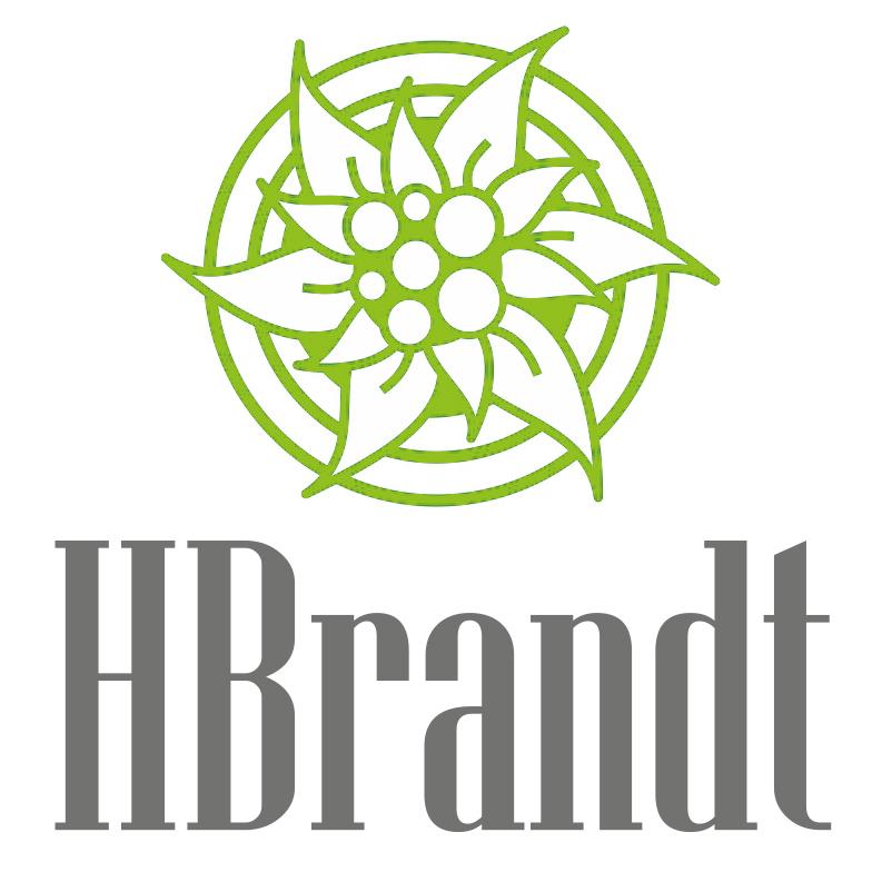 HELMUT BRANDT - Стоматологические установки