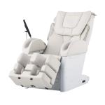 FUJIIRYOKI EC-3800 Массажное кресло бежевое