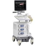 Aloka Prosound F37 Ультразвуковой сканер