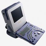 Aloka Prosound 2 Ультразвуковой аппарат портативный