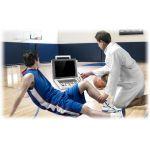 Samsung Medison SonoAce R3 ультразвуковой (УЗИ) сканер