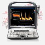 SonoScape S6N Ультразвуковой сканер