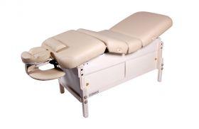 US Medica Bali Массажный стол стационарный