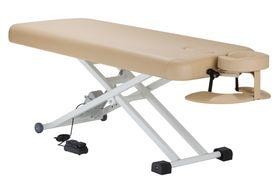US Medica Alfa Массажный стол