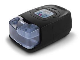BMC RESmart Auto CPAP (СИПАП) аппарат для терапии апноэ сна