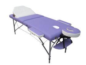 US Medica Tokyo Массажный стол складной