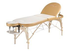 Anatomico Milano Массажный стол