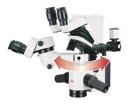 Leica M844 F20 Операционный микроскоп