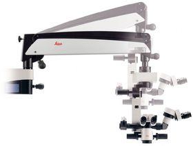 Leica М620 F20 Операционный микроскоп