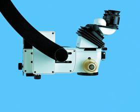 Leica M400E Операционный ЛОР микроскоп
