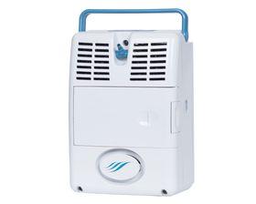 AirSep Freestyle 5 портативный кислородный концентратор
