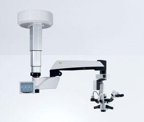 Leica M822 F20 Операционный микроскоп