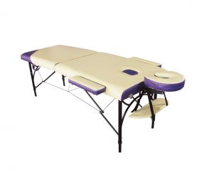 US MEDICA Master Массажный стол складной