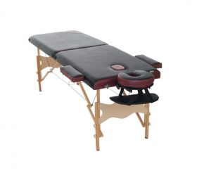 US Medica Samurai Массажный стол складной