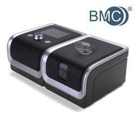BMC Resmart G2 T30T