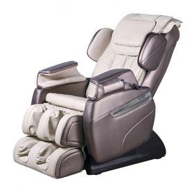 Массажное кресло US MEDICA Quadro купить