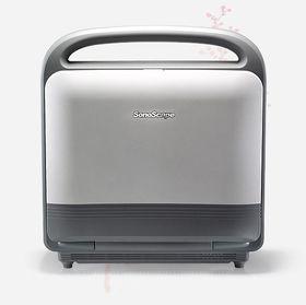 SonoScape S8N Ультразвуковой сканер