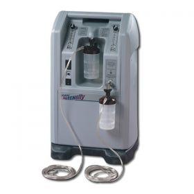 AirSep NewLife Intensity 10 Кислородный концентратор медицинский