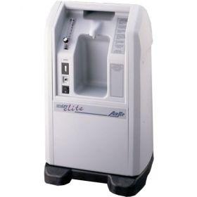 AirSep NewLife Elite Медицинский кислородный концентратор