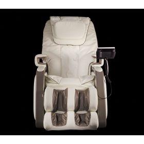 US MEDICA Cardio Массажное кресло