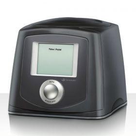 Fisher&Paykel Icon CPAP прибор терапии ночного апноэ