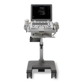 Samsung Medison MySono U6 ультразвуковой (УЗИ) сканер