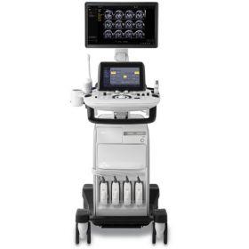 Samsung UGEO-H60 ультразвуковой (УЗИ) сканер