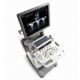 Samsung Medison EKO 7 ультразвуковой (УЗИ) сканер