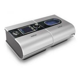 RESMED S9 AUTOSET CPAP прибор терапии ночного апноэ