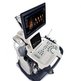 SonoScape S40Pro Ультразвуковой сканер