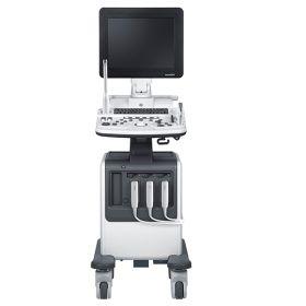 Samsung Medison SonoAce R5 ультразвуковой (УЗИ) сканер