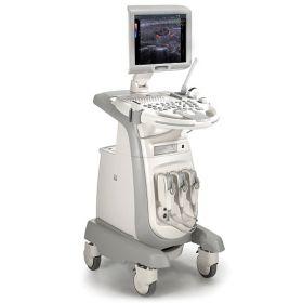 Samsung Medison SonoAce X6 ультразвуковой (УЗИ) сканер