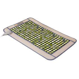 Нефритовый коврик US-MEDICA Nephrite Therapy